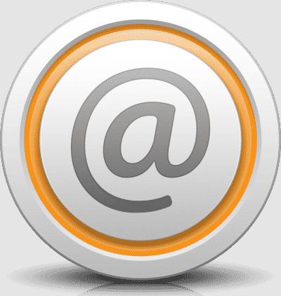 Gohr2Media E-Mail