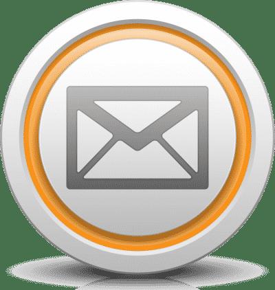 Gohr2Media Kontaktformular