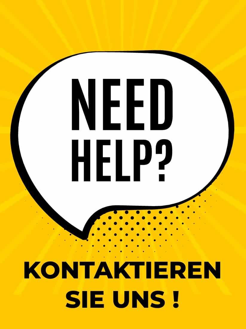 SEO Nürnberg Hilfe