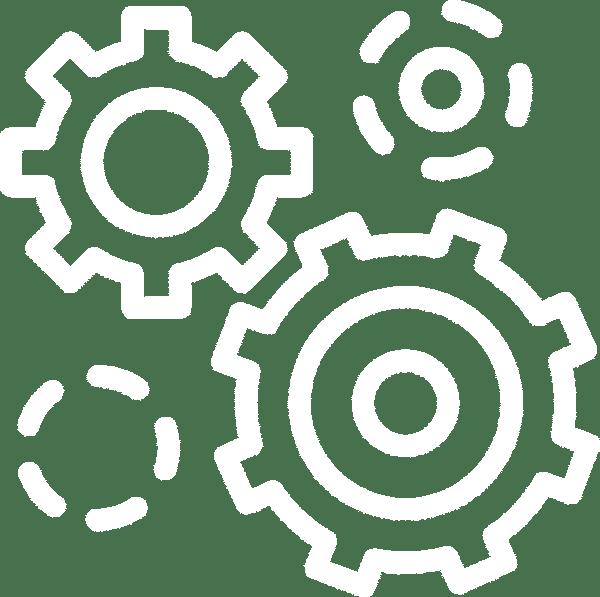 Technik Webseiten Entwicklung