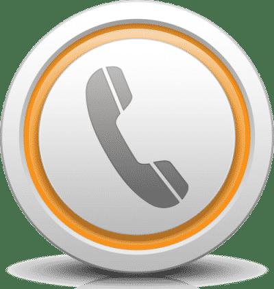 Gohr2Media Telefonnummer