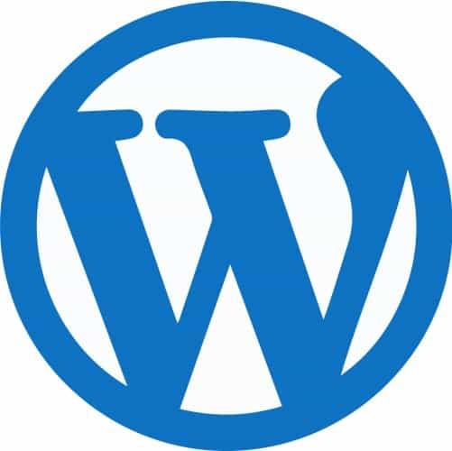 Wordpress Webseite Raum Nürnberg