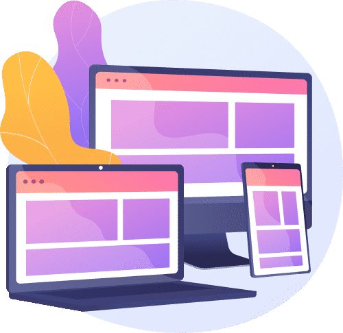 responsives webdesign website nürnberg