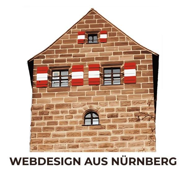 Webdesign Nürnberg Webdesigner