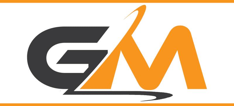 Gohr2Media Webdesign & SEO