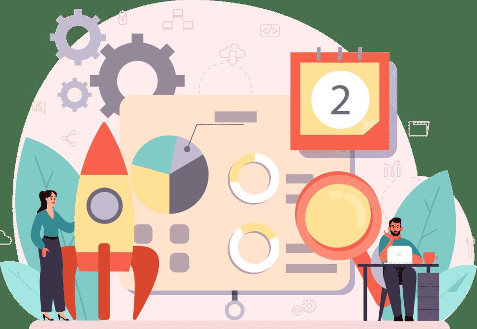 seo tipps 2021 blog
