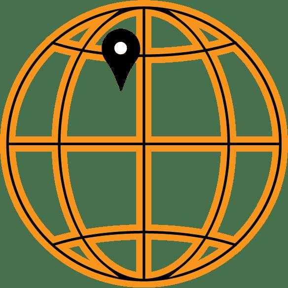 local global seo gohr2media nürnberg